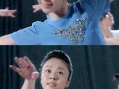 杨若兮出道二十余年仍不忘初心才是演技派