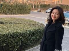 大S疑似癫痫复发送医 经纪人回应:纯粹眩晕不适