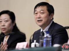 中国工程院撤销孟伟院士称号 其因严重违纪已被双开