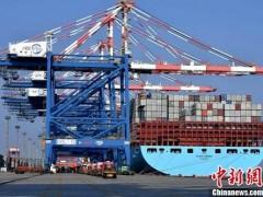 中美贸易摩擦会否影响中国GDP增长目标?中方回应