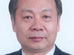 王晓涛任国家国际发展合作署署长 长期从事投资管理工作